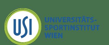 USI Wien